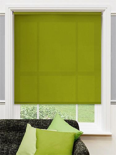 Выбираем рулонные шторы. 5 шагов как купить правильно рулонные шторы