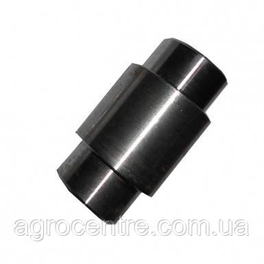 Втулка ролика привода измельч., CX8080/6090
