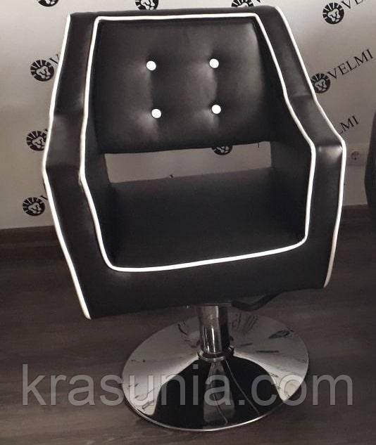 Парикмахерское кресло ALISON