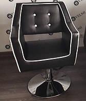 Парикмахерское кресло ALISON, фото 1