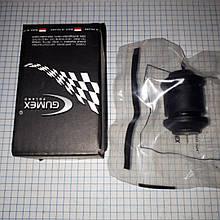 Сайлентблок переднего рычага передний Шевроле Авео Chevrolet Aveo Gumex 8264