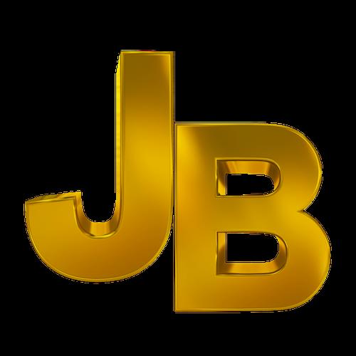 бижутерия.net