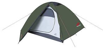 Палатка Hannah Serak 2 thyme (118HH0142TS.01)