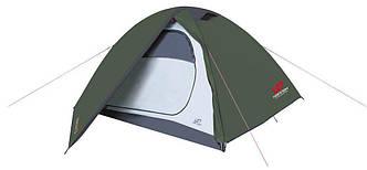Палатка Hannah Serak 3 thyme (118HH0141TS.01)