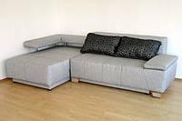 Кутовий диван Матадор, фото 1
