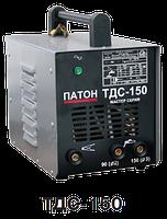 Трансформатор сварочный Патон ТДС 150