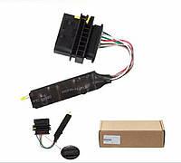 Adblue эмулятор для евро 6 для MAN Euro 6 Ман эдблю, фото 1