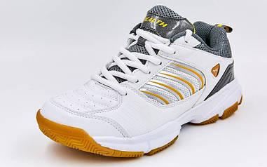 Кросівки тенісні Health 2018