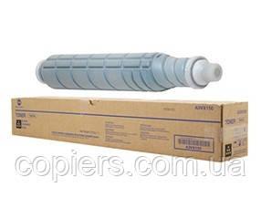Тонер картридж TN620 K Konica Minolta Bizhub PRESS  c1060L оригинал