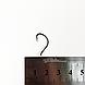 Крючки Professional 701 размер 2 количество 8, фото 2