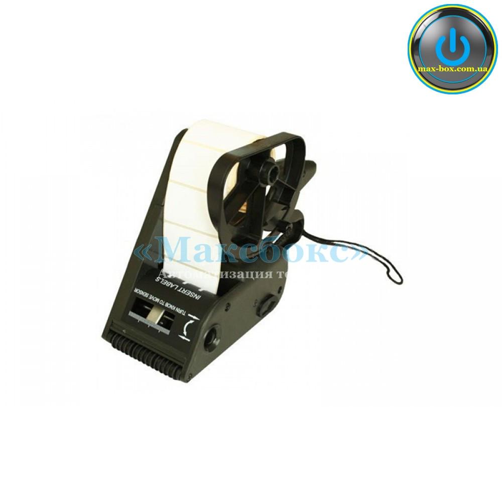 Аппликатор Printex M 60 (с подвижным датчиком)
