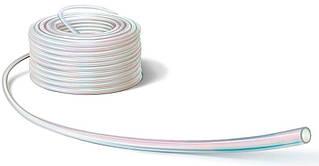 Шланг пвх пищевой Symmer Сrystal диаметр 22 мм, длина 50 м (PVH 22)