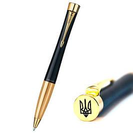 Ручки и карандаши сувенирные