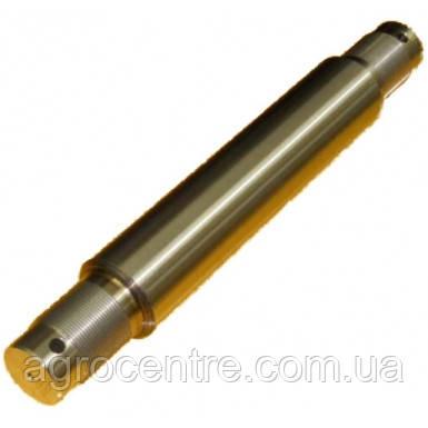 Вал-фланец главного привода, 740CF/3020