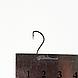 Крючки Professional 701 размер 8 количество 11, фото 2