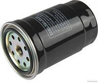 Топливный фильтр для дизельных двигателей i10, Tucson, i30, Ceed, Cerato, Elantra, Sportage - 31922-2E900