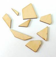 Десятиугольник