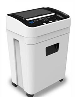 DSB AF75 - шредер с автоматической подачей бумаги