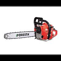 Бензопила Foresta FA-48S (76643000)