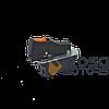 Кнопка для болгарки сувак отрезная (с оттяжкой) 12Ам