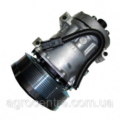 Компрессор кондиционера, CX6090/8080/CR9080