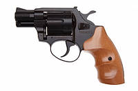 Травматические револьверы