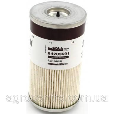 Элемент ф-ра гр/очистки топлива (FS19624), T8.410/TC5.90