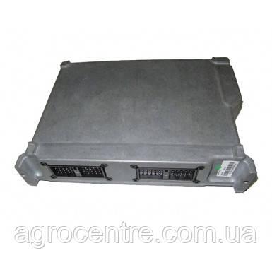 Модуль управления CCM, CX6090