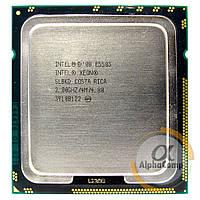 Процессор Intel Xeon E5503 (2×2.00GHz/4Mb/s1366) БУ