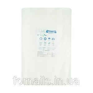 Полотенца в пачке 40*70 см, 40г/м2, 50 шт, сетка Doily