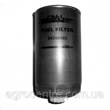 Фильтр гр/очистки топлива (87340333/87340334/FS1254), T8.390/MX340/8010