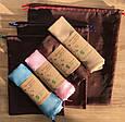 Экомешок для вещей и продуктов, еко торбинка, екоторбинка,, фото 4