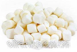 Маршмеллоу зефір білий 600г (5 уп /кор)