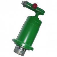 Гидроцилиндр вариатора молотилки ГА-76020