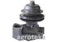 Водяной насос (помпа) А-01 01-13С3-2Г.20