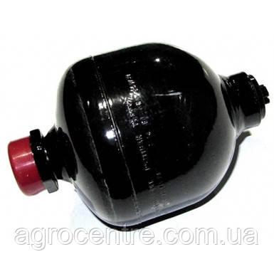 Гидроаккумулятор 0.5L, CX8080