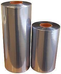 Пленка ПВХ DECOTERM 15 микрон, фото 2