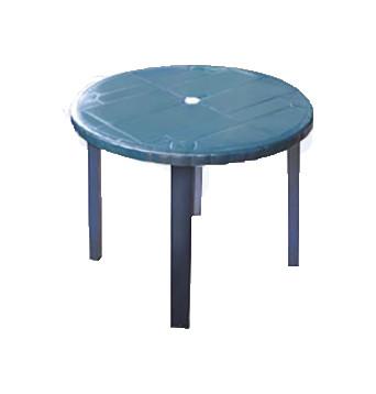Стіл круглий,  діаметр 880мм, акційний, Од