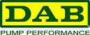 Самовсасывающий насос DAB (ДАБ) DP 82 M, фото 4