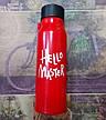 Пляшка для води Hello master 360мл. 806, фото 3
