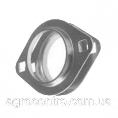 Комплект фланцев (80165385/165385) (2 шт.), 8010/CR/CX