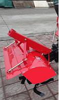 Активная фреза WEIMA (Вейма) 950 мм для мотоблоков BT810, BT1010, BT1210