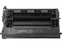 Картридж HP 37A (CF237A) для принтера LJ M607n, M607dn, M608n, M608dn, M609dn совместимый