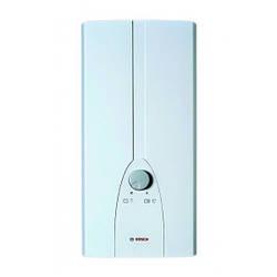 Проточный водонагреватель Bosch Tronic TR 1100 21 B