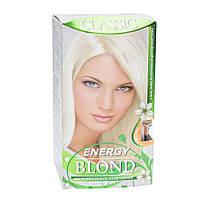 Осветлитель для волос ENERGY BLOND CLASSIC ACME-PROFESSIONAL с флюидом 12008