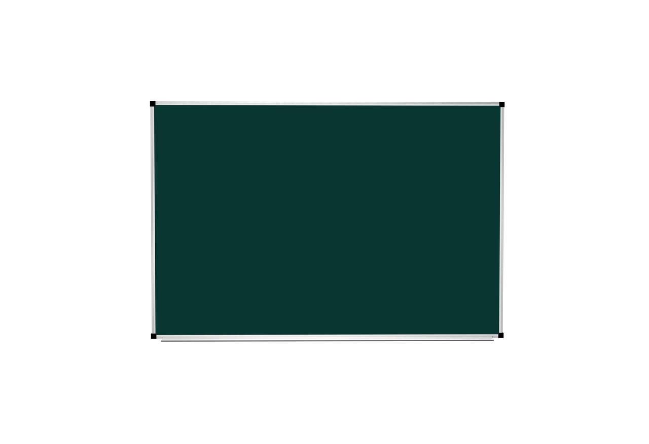 Доска одноповерхностная школьная 900*600