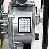 Мотопомпа BULAT BW50-30 (50 мм, 28 куб.м/ч) (Weima 50-30), фото 4