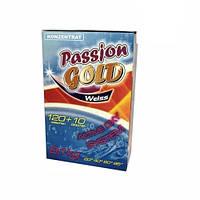 Passion Gold Порошок для белого 9,1кг. (120 стирок) (картон) 9628