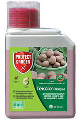 Протруювач Тексио Велум 500 мл SBM-Bayer