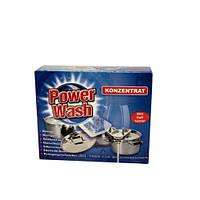 Power Wash Таблетки для посуд. машин 800гр. 4869
